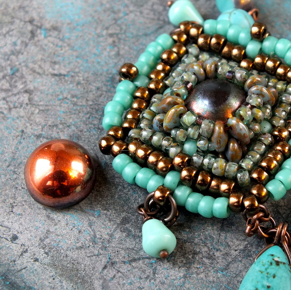 Jak se starat o šperky